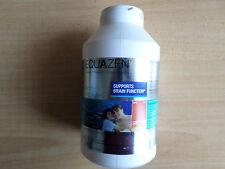 Equazen Eye Q Omega 3 & 6 Familia Pack 360 Cápsulas Vitaminas Salud