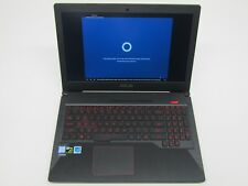 Asus K73SD Notebook Intel Rapid Storage Technology Driver