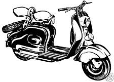 NSU Lambretta Roller - >288 Motor Schrauben Set 34<  Normteile Satz  NEU