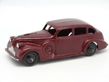 Dinky toys GB SB 1/43 - Buick Viceroy 39D