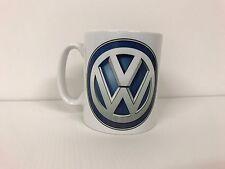 Vw Ceramic Mug Volkswagen TOP QUALITY Cup Shop Office work Site Scene Show Gift