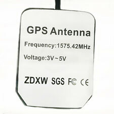 GPS Aerial Mini GPS Antenna with Navigation 3m SMA Interface