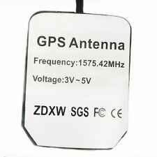 GPS Aerial Mini GPS Antenna with Navigation 3m SMA Interface