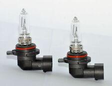 2x HIR2 9012 4300K 12V 55W  Effekt Optik Halogen Birnen Lampen