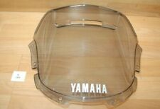 Yamaha XJ600 Diversion 4BR-28381-00 Windschild  Genuine NEU NOS xl1894