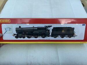 Hornby R2548 BR 4-6-0 Grange Class 'Frankton Grange' MiB