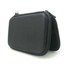"GPS Carry case for Garmin nuvi 3597LMT 55 55LM 2547LM 2547LMT 2517LM 2507 5""GPS"