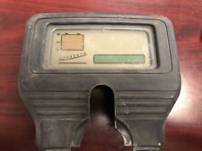 New listing Toyota Meter Assembly Display 57111-13200-71