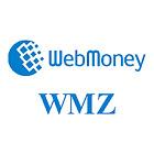 Game Point Card & webmoney  20 WMZ