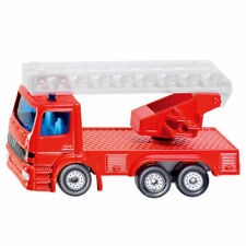 SIKU FIRE ENGINE DIECAST CAR SU1015