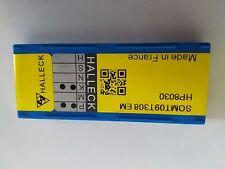 User Tools SOMT09T308EM HP8030 10pcs