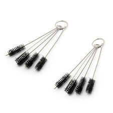 2Set Hookah Shisha Cleaning Brushes Brush Water Pipe Cleaner Clean Accessories