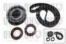 VW GOLF Timing Belt Kit 1.5 1.6 1.8 74 to 99 Set QH VOLKSWAGEN Quality New