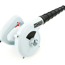 Portable Electric Air Duster Computer Keyboard Blower Household Garden Cleaner_