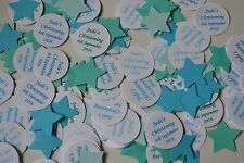 EVENT & FUNCTIONS CONFETTI 1200 pieces PROM, OFFICE PARTY, GRADUATION & CHARITY