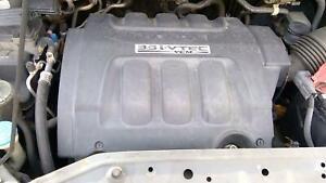 Engine Cover 3.5L HONDA ODYSSEY 05 06 07