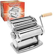 NEW CucinaPro Imperia Pasta Machine FREE SHIPPING