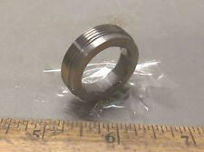 New listing Sonic Industries Inc. - Valve Ring Seat - P/N: 803-43845-36 (Nos)