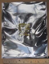 """Free Shipping 2,000 6x12/"""" Open-Top Dou Yee Static Shield Bags"""