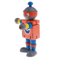 Original Minions Bored Silly Kevin Actionfigur 5-8 cm MTW 20222