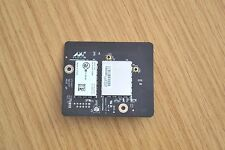 MICROSOFT XBOX ONE 1525 INTERNO WIRELESS WI-FI Bluetooth Modulo Scheda PCB SCHEDA