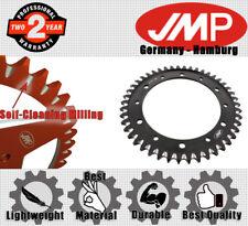 45 Teeth JMP Blue Aluminium Rear Sprocket Yamaha YZF-R1 1000 2001