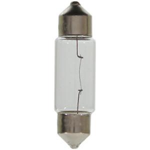 Dome Light Bulb Wagner Lighting BP11004, Pack of 2