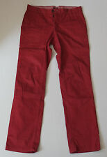 H&M coole Chino Hose Gr. 46 TOP