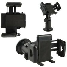 UNIVERSAL IN CAR SUCTION MOUNT HOLDER GPS PDA SATNAV