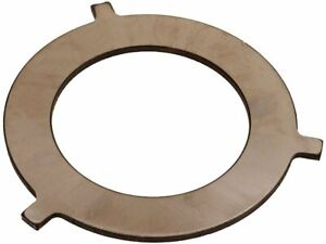 For Chevrolet K1500 Auto Trans Output Shaft Thrust Washer AC Delco 53265BC