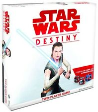 Star Wars Destiny 2 Player Game - Fantasy Flight Games - NEW