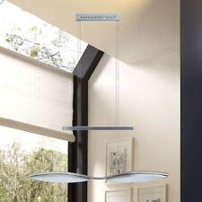 LED Pendelleuchte Dimmbar Hängelampe Esstisch Küchenlampe Licht Pendellampe DP08