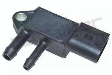 ESCAPE presión / Dpf Sensor Para Audi, PORSCHE, VW, SEAT, Skoda