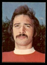 AVA Americana Football Special '79 - John Matthews Arsenal #6