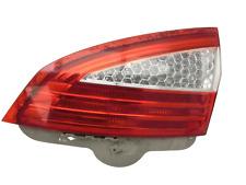 Feu AR De Lumière AR Feu AR à Feu AR DR Orig pour Ford Mondeo IV 4 07-10