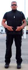 Armed Guard Security Service in Lexington KY