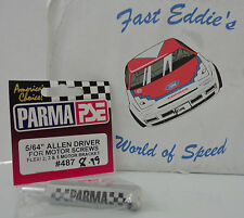 2 for $1.00 1//24 Scale Slot Car CHAMPION 519 FORCE MAGNET SPRINGS