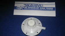 MG   MGB REMOTE BRAKE  SERVO AIR VALVE ***EBS5