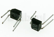 3SK73 Original New Hitachi MOSFET 4 Pin Dual Gate HSTM Case 20V 30mA 300mW