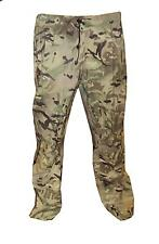 MTP GORETEX LIGHTWEIGHT TROUSERS - XXL SIZE - BRAND NEW - EXCELLENT QUALITY