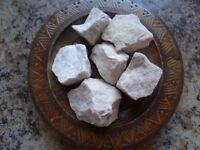 MOONSTONE, PEACH 1/4 Lb Raw Gemstone Specimens Wiccan Pagan Metaphysical