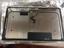 "Apple iMac 21.5"" A1418 2013 2014 LED LCD Screen Display LM215WF3 (SD)(D4) MF883"