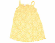 H&M Kleider für Baby Mädchen