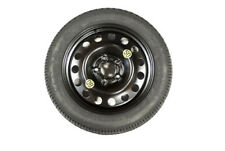 BMW E90 3 Series 2007-2011 325,328, 330,335 Emergency  Spare Tire with Jack/Iron