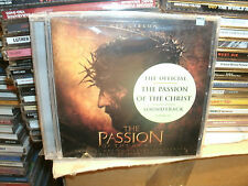 John Debney - Passion of the Christ [Original Motion Picture Soundtrack]...