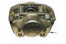 Bremssattel Bremszange Brake Caliper Links, Vorne, hinter der Achse 1843