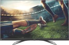 """NEW Hisense 65Q8 65"""" Q8 4K UHD Smart ULED TV"""