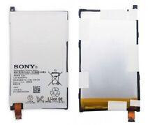 Original Sony Xperia Z1 Compact  Akku Handy Accu Batterie Battery