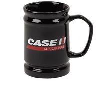 Case IH Sculpt Ceramic Mug