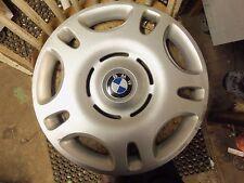 "BMW 3 5 Series Hub Cap 15""  36.13-1094158"